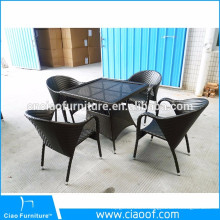 Factory Best Price Top Sale High Quality Cafe Furniture