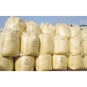 2 Loops FIBC Sling Bag for Rice