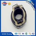 Best Selling High Performance Cheap Wheel Hub Bearings (DAC30630042)