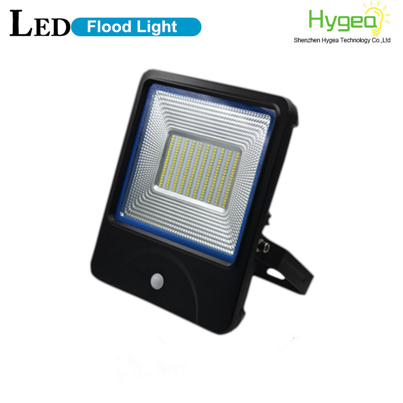 LED Flood Light-21123211
