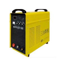 ZX7 series inverter dc carbon arc air gouging machine