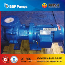 Mph Series Seal-Less Magnetic Drive Pump