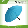 High Quality Kids Adult Straight Umbrella