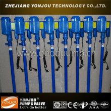 Ysb Electric Barrel Pump