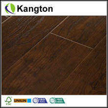 Fabricantes de pisos laminados China (piso laminado)