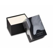 Обалденный элегантный подарок коробки для свадьба платье