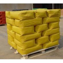 Heiße Angebote! Gute Qualität Eisen Oxid gelb / gelb Eisen Oxid