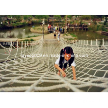 Climbing Net for Children, Polyamide Climbing Net