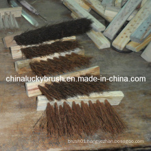 4 Inch Palm Woodworking Machinery Polishing Brush (YY-028)