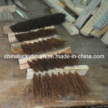 4 дюйма ладони деревообрабатывающего оборудования полировки кисти (YY-028)