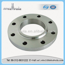 DIN Standard Stainless steel Flange