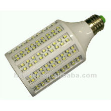 Shenzhen factory smd lights led e27 b22 15-16w 270leds