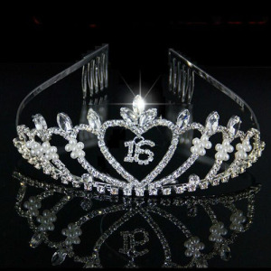 16th-crystal-birthday-crowns-number-can-be-changed
