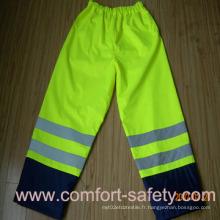 Uniforme de travail sur les vêtements de travail (SW09)