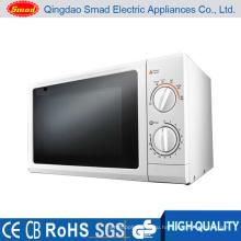 Микроволновая печь с микроволновой печью высокого качества с грилем