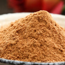 Extracto orgánico de alta calidad del extracto de la baya de Goji