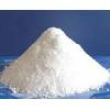 Sodium Hexametaphosphate, SHMP, Food Addtive