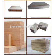lvl lumber board prices