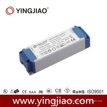 36W imprägniern LED-Stromversorgung mit CER
