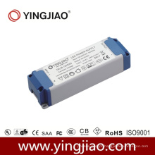 Fonte de alimentação impermeável do diodo emissor de luz 36W com CE