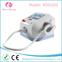 Best Quality 808nm Diode Laser Hair Removal Beauty Equipment