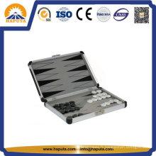 Intégration parfaite en aluminium Sport jeu cas (HEC-0006)