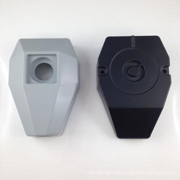 Präzisions-Pulver Beschichtung Teile