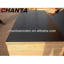 Shandong Linyi Shuttering plywood/film faced plywood