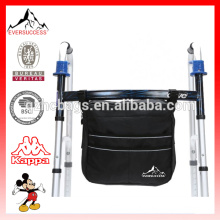 Lightweight_Organizer_or_Wheelchair_Carrier_Bag_Scooter_Field_Pack(ES-H515)