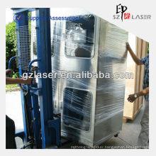 Laser master moisture proof storage box-YXBG-1800