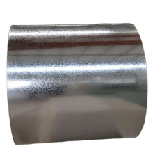 24 gauge thickness gi steel rolls coils sheet from china ! container plate 0.15mm cold rolled galvanized steel coil