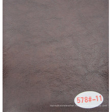 Luxury Decoration Materials of Oil Waxed Leather 578#-11