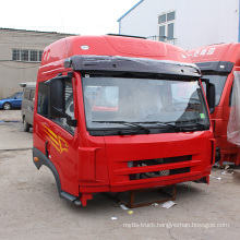 FAW Spare Parts J5m Truck Cabin