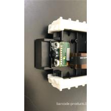 Original Scan Head for Symbol Motorola ds3408 scanner engine
