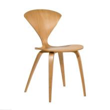 Cadeiras de madeira famosa da mobília home do projeto