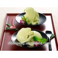 Wholesale naturel séché poudre de wasabi