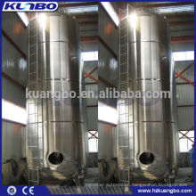 Customized wine fermentation tanks for sale, wine tanks used