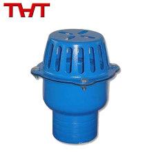 Todos os tamanhos disponíveis DN40-DN350 custo válvula de pressão da bomba de água de ferro