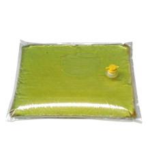 Fruit Juice Bag /Bib Bag/Juice Bag with Spout