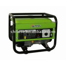 gasoline generator genset