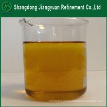 Industrial Grade Yellow Powder Polyaluminium Chloride for Water Treatment Use