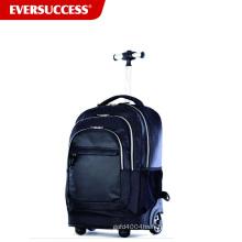 Sac à dos de chariot de voyage de mini chariot à temps de voyage fabriqué en Chine (ESV249)