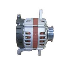 Generator 3701020A-E01 Für Chinesische Mauer