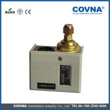 10 bar pressure switch