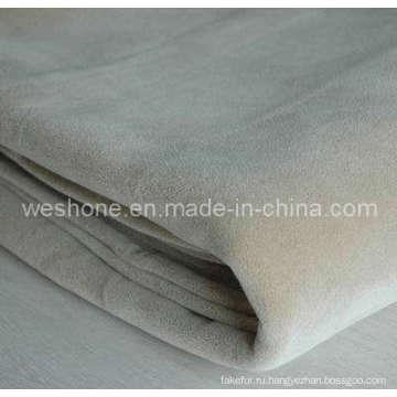 Одеяло Vellux, 100% нейлон одеяло, одеяло (VELLUX одеяло)