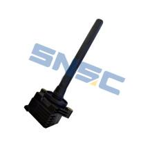Xichai engine parts Ignition coil assembly 3603006-65A-0000M