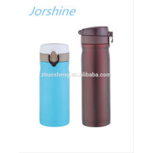 18oz wholesales customized vacuum flask made in china
