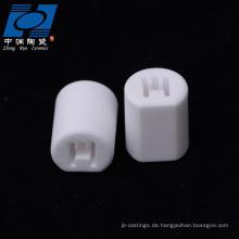 Isolierende Aluminiumoxid-Keramiksensoren