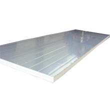 50mm Light Weight EPS Roof Sandwich Panel