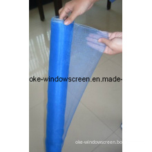 Plastic Insect Netting Mesh for Window Screening (OKE-06)
